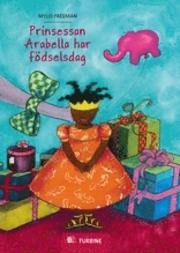 prinsessan-arabella-har-fodelsedag