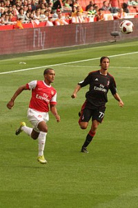 230px-Walcott_&_Antonini_Emirates_Cup_2010