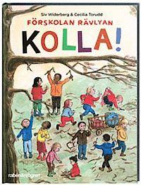 9789129671322_200_forskolan-ravlyan-kolla_kartonnage