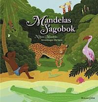 Mandelas Sagobok