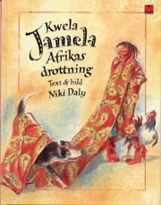 9789172212169_large_kwela-jamela-afrikas-drottning
