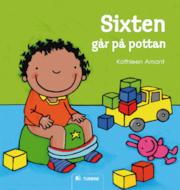 9789174430684_large_sixten-gar-pa-pottan