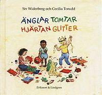 9789185199778_200_anglar-tomtar-hjartan-glitter_kartonnage