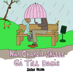charlie--dagis