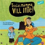 Mendel-Hartvig, Åsa