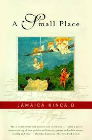 jamaicak