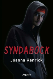 Syndabock av Joanna Kenrick
