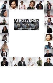 afrosvensk-i-det-nya-sverige