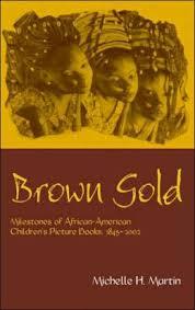 browngoldpicturebooks