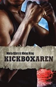 kickboxaren_kartonnage
