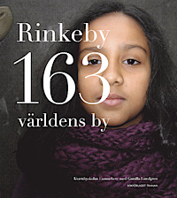 rinkeby-163-varldens-by