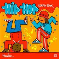 the-hip-hop-board-book