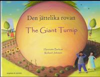 den-jattelika-rovan-the-giant-turnip