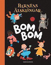 bom-bom-smabarnens-bok_kartonnage