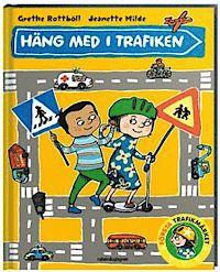 hang-med-i-trafiken_kartonnage