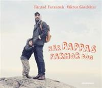 Farzaneh, Farzad