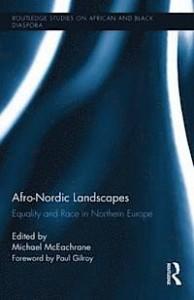 afro-nordic-landscapes