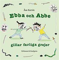 ebba-och-abbe-gillar-farliga-grejer_kartonnage