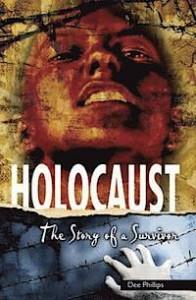 holocaust_haftad