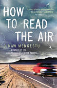 how-to-read-the-air