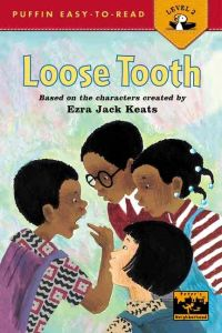 loose-tooth