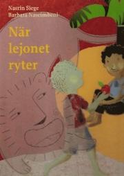 nar-lejonet-rytar_kartonnage