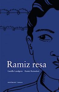 ramiz-resa-en-romsk-pojkes-berattelse
