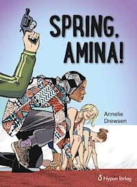 spring-amina
