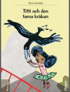 titti_krakan_
