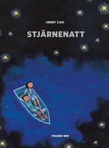 Stjarnenatt_