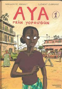 aya-fran-yopougon