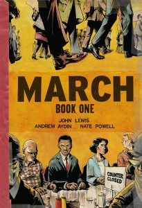 comic-booked-march-book-one-best-of