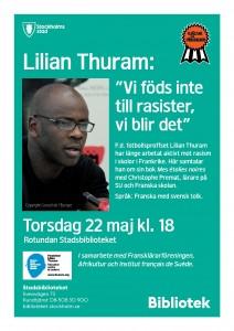 Lilian_Thuram_2014-05-22-page-001
