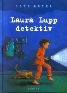 lauralupp-detektiv