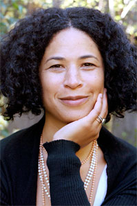 rebecca walker essays What makes a man has 112 ratings and 16 reviews dany said: one of the essays defining manhood-- which seemed awfully odd in an anthology from rebecca walker.