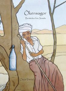 Ökensagor-omslag-2014.indd