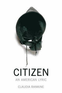 citizen_haftad