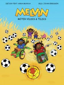 Melvin-mter-Vildis-web