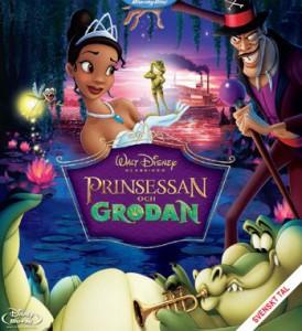 disney_klassiker_49_prinsessan_och_grodan_blu_ray_dvd