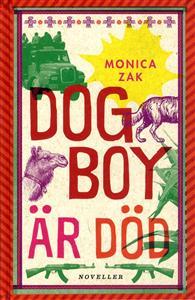 dogboy-ar-dod-noveller