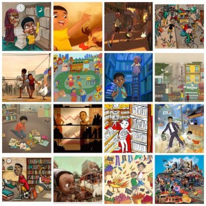 golden-baobab-prize-for-african-illustrators-art-715x715