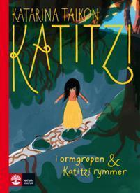 katitzi-i-ormgropen-katitzi-rymmer-inbunden-2015-kopia