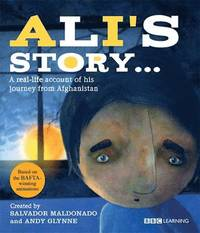 alis-story-a-journey-from-afghanistan