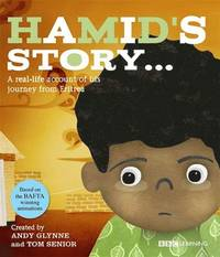 hamids-story-a-journey-from-eritrea