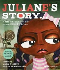julianes-story-a-journey-from-zimbabwe