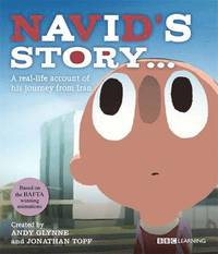 navids-story-a-journey-from-iran