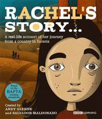 rachels-story-a-journey-from-a-country-in-eurasia