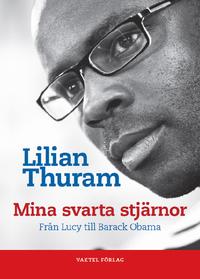 mina-svarta-stjarnor-fran-lucy-till-barack-obama_haftad