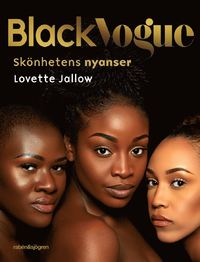 black-vogue-skonhetens-nyanser