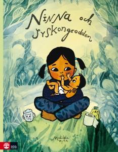 ninna_och_syskongrodden